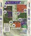 Striker96 Saturn US Box Back.jpg