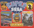 SuperSega EU Box Front.jpg