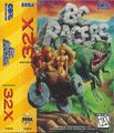 BCRacers 32X US Box Front.jpg