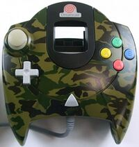 Controller DC JP Camouflage.jpg