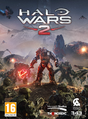 Halo Wars 2 PC EU box art.png