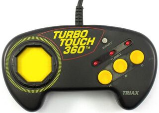 TurboTouch360 MD Alt.jpg