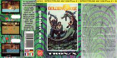 GoldenAxe Spectrum EU Box Tronix.jpg