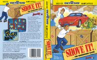 Shoveit md us cover.jpg