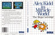 AKiddInMiracleWorld ms us cover.jpg