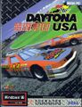 DaytonaUSA PC CN Box Front.jpg