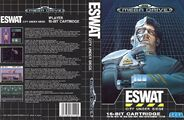 Eswat md eu cover.jpg