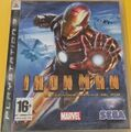 IronMan PS3 IT cover.jpg
