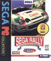SegaRally PC US Box Front Expert.jpg