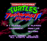 TurtlesTournamentFighters title.png