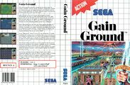Gain Ground SMS EU Box.jpg