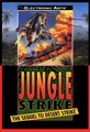 Junglestrike md us manual.pdf
