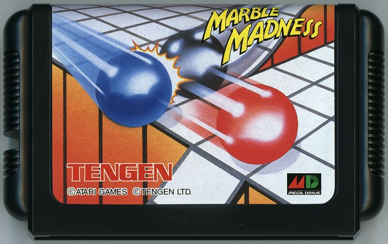 File:Marblemadness md jp cart.jpg