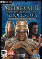 MedievalII Kingdoms PC PL cover.jpg