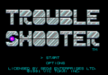 TroubleShooter MDTitleScreen.png
