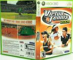 VirtuaTennis2009 360 US Box.jpg