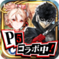 ChainChronicle Android icon 304.png