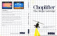 Choplifter SMS EU nolimits cover.jpg