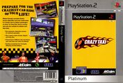 CrazyTaxi PS2 UK Box Platinum.jpg