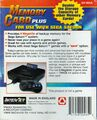 MemoryCardPlus Saturn Box Back.jpg