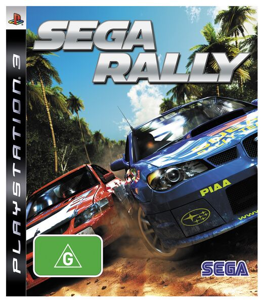 File:SegaRallyRevo PS3 Aus cover.jpg
