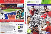 VirtuaTennis4 360 UK Box.jpg