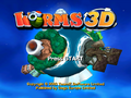 Worms3D title.png