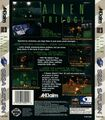 AlienTrilogy Saturn US Box Back.jpg