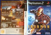 IronMan PS2 FR cover.jpg