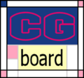 Model 1 CG Board.png