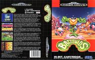 Battletoads MD EU Box.jpg