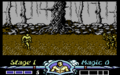 GoldenAxe C64 Stage1.png