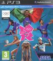 London2012 PS3 IT Box.jpg