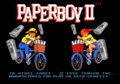 Paperboy2 Title.png