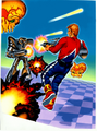 SpaceHarrier Art4.png
