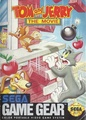 Tomjerry gg us manual.pdf