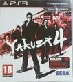 Yakuza4 PS3 IT Box.jpg