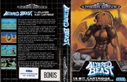 Altered Beast MD AU Cover.jpg