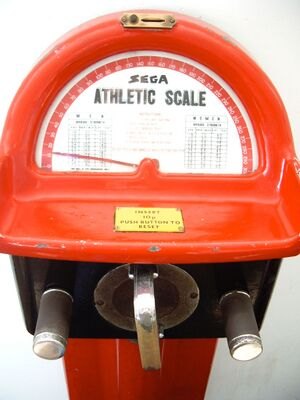 Athletic scale.jpg
