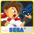 GunstarHeroes Android icon 100.png