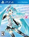 Hatsune Miku Project Diva X PS4 US cover.jpg