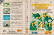 ImpossibleMission SMS BR cover.jpg