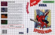 SpiderMan SMS EU cover.jpg