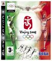 Beijing2008 PS3 IT cover.jpg