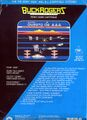 Buckrogers Atari2600 US Box Back.jpg