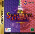 Silhouette Mirage Sat JP Manual.pdf