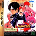 The King of Fighters '97 Sat JP Manual.pdf