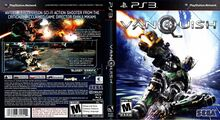 Vanquish PS3 US cover front.jpg