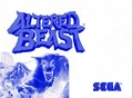 Altered Beast Master System Euro Manual.pdf