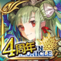 ChainChronicle Android icon 330.png